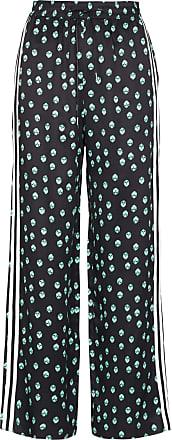 Slimfit-Hose mit seitlichen Druckknöpfen Maje uFjyCTJ0M