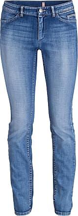 Jeans - 353 blue sused Marc Cain ksxsX