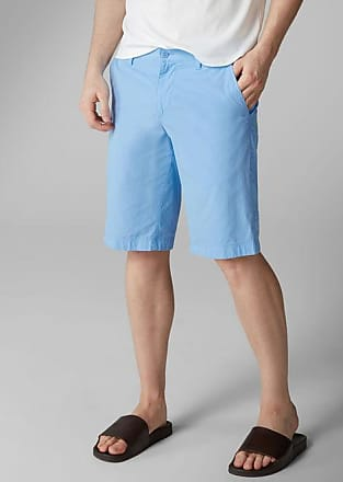 Shorts loose bali beach wash Marc O'Polo FtlJ36x