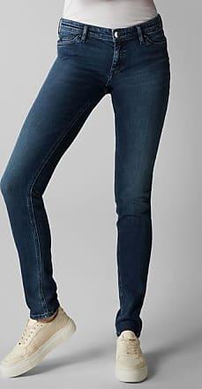 Jeans LULEA slim waves to come wash Marc O'Polo h947s3Egmy