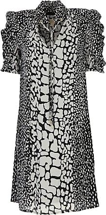 Kleid für Damen Günstig im Sale%2c Safari Grün%2c Polyester%2c 2017%2c 42 Michael Kors GBpPXniRVU