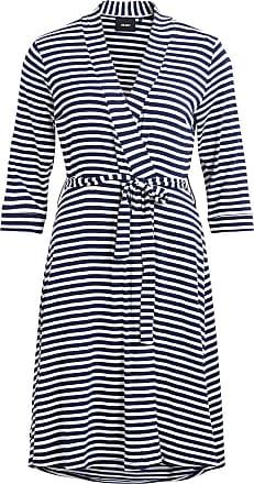 Günstig Kaufen 2018 Fabrikpreis Strick- Kleid Dames Blauw Object  Verkaufsschlager  Spitzenreiter TGi2iJJe