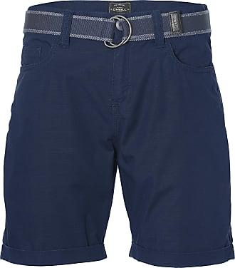 Roadtrip Short Weiß Shorts O'Neill