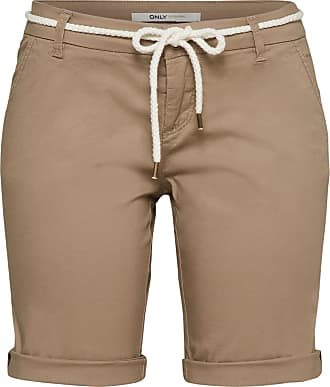 Chino-Shorts Onlparis oliv Only AYTuQowHG
