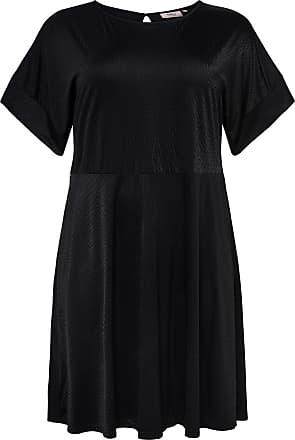 Curvy Spitzen Kleid Ohne Ärmel Dames Roze Only vLtD0O