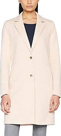 Zuverlässig Günstiger Preis Günstig Kaufen Low-Cost Einfarbiger Blazer Dames Bruin Only gHTIIcU29