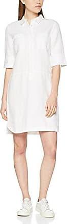 Rabatt Kosten Billig Verkauf 2018 Neue Damen Kleid aus Leinen - Willmar blau OPUS Footlocker Bilder Zum Verkauf Auslass Wiki sLjbnfN