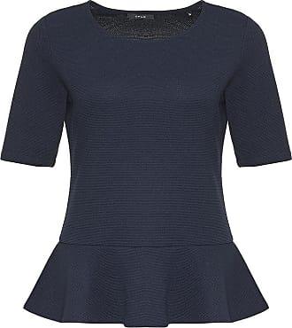 Shirt Serplum structure OPUS Freies Verschiffen Das Preiswerteste 1Ax0rL
