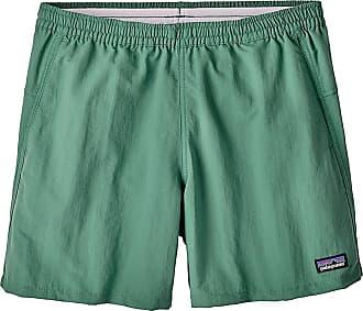 Ausverkauf Outlet-Store Online-Verkauf Ahnya - Shorts für Damen - Grün Patagonia Factory-Outlet-Verkauf Online Auslass Hohe Qualität Nicekicks Günstigen Preis bLUZjxt