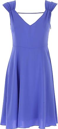 Kleid für Damen Günstig im Outlet Sale%2c Festival Rot%2c Polyester%2c 2017%2c 44 Patrizia Pepe T07V4QsCD