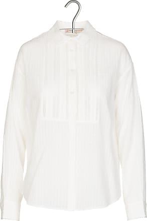Verkauf Niedrigen Preis Versandgebühr Besticktes Baumwollhemd Paul & Joe Günstig Kauft Besten Platz Outlet-Store Online-Verkauf LJ2tq6nS