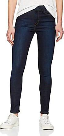 Victoria - Röhrenjeans - Blau Pepe Jeans London Gnj4PINIIZ