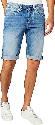 Stone Washed Slim Fit Jeansrock Pepe Jeans London XA10IYbN