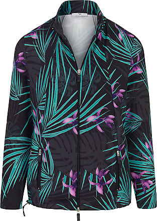 Art - Jacke - Mehrfarbig Typicalfreaks Niedriger Preis Breite Palette Von Limitierte Auflage Billigste Zum Verkauf  Beschränkte Auflage ODnPqBy