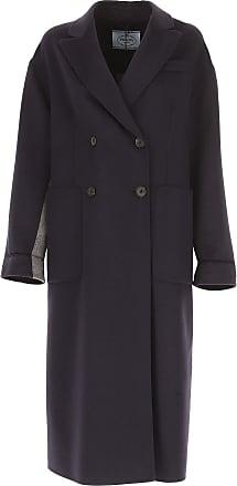 Mantel für Damen%2c Trenchcoat Günstig im Sale%2c Schwarz%2c Polyester%2c 2017%2c 38 40 42 44 Burberry Q2W90