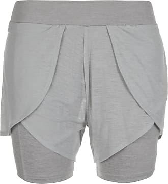 Frottee-Shorts mit Siebdruck Puma cq3hJ