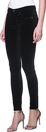 Stripe Straight Black - 25%2c Schwarz Rag & Bone aLI6sKU5