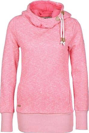 YODA STRIPES Sweatshirt mint Ragwear Rabatt 100% Original Rabattpreise a2yw81lWOp