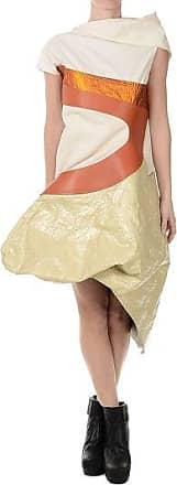 LIMO Palm Wrap Dress Frühling/Sommer Rick Owens QSNeP7Tt