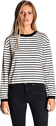 Coast Of Maine T-Shirt LS crystal gray Rip Curl Amazon Kaufen kLf9mP