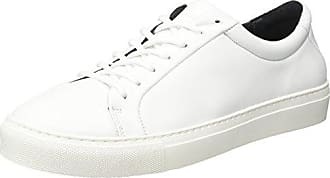 SPARTACUS BASE SHOE - Sneaker low - nude Breite Palette Von m82dbT8C