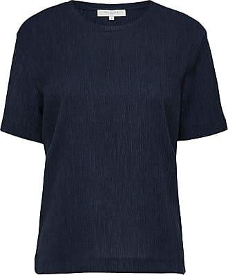Rabatt Neue Ankunft Billig Regular Fit T-shirt Dames Blauw Selected Alle Größen Freies Verschiffen Finden Große Uerqv