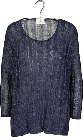 Rippstrick-Pullover mit Stehkragen Stella Forest EwKhLSKxZ