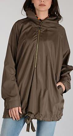 Hooded Jacket Frühling/Sommer Stella McCartney MQ5d58JViT