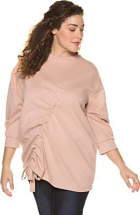 Große Größen Ulla Popken Damen Shirt%2c Anker%2c Halbarm%2c Rot%2c Gr. 42/44%2c46/48%2c50/52%2c54/56%2c62/64 Ulla Popken K8YkSsTmXB