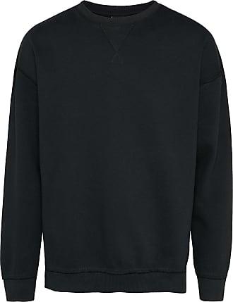 Ladies Open Edge Terry Raglan Crew Girl-Sweat-Shirt mint Urban Classics 0YirFukcF