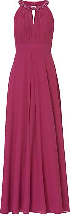 Abendkleid, für Frauen, Ice Pastel, L: 157 cm, elegant Vera Mont