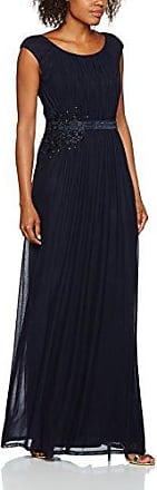 Damen Party-und Abendkleider 2104/3640 Vera Mont wOxEn