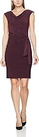 Damen Kleid 0082/4835 Vera Mont OGD49Lt2WA