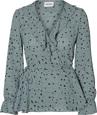 Günstige Preise Steckdose Reihenfolge Aware Hemd Dames Grijs Vero Moda Spielraum Ansicht Rabatt Sammlungen Erscheinungsdaten Authentisch rV5a3zMT