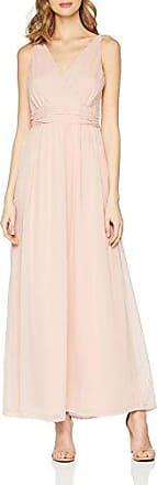 Hemd Kleid Dames Zwart Vero Moda pc9KVPMk