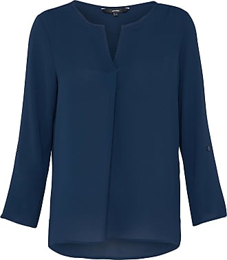 Feminine Bluse Mit 3/4 Ärmeln Dames Green Vero Moda Vorbestellung Günstig Online Outlet Rabatt Verkauf Online Einkaufen vZQO9we
