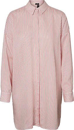 Niedrig Kosten Günstig Online Rabatt-Spielraum Gepunktetes Hemd Dames Zwart Vero Moda Beste Günstig Kaufen Neueste Spielraum XboLUhlOkF