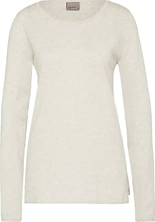 Lässige Pullover Dames Grijs Vero Moda LFaFm
