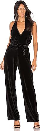 Walk Away Jumpsuit im Schwarz. - Größe M (also in S%2cXS) Wyldr 0Vaj6X