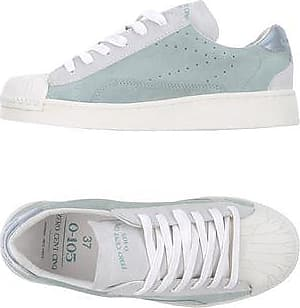 CHAUSSURES - Sneakers & Tennis basses0-105 ZERO CENT CINQ