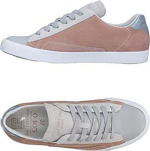 FOOTWEAR - Low-tops & sneakers 0-105 ZERO CENT CINQ