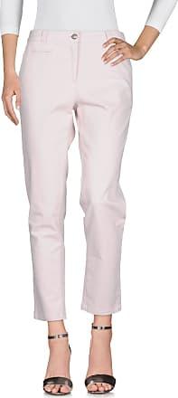 0039 Italy MODA VAQUERA - Pantalones vaqueros