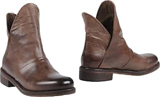 Chaussures - Bottines 1725.a