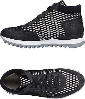 CHAUSSURES - Sneakers & Tennis montantes181 AG