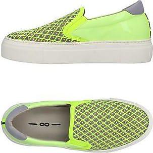 CALZADO - Sneakers & Deportivas 181 AG