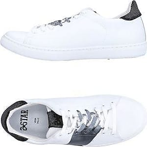 Sneakers for Women On Sale, Dirty White, Leather, 2017, 2.5 3.5 4.5 5.5 6.5 7.5 2Star