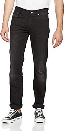 Slimmy, Jeans Rectos para Hombre, Azul (Indigo 0bh), W31/L34 (Talla del Fabricante: 31) 7 For All Mankind