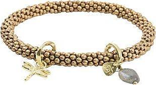 Sandrine Vrancken JEWELRY - Bracelets su YOOX.COM