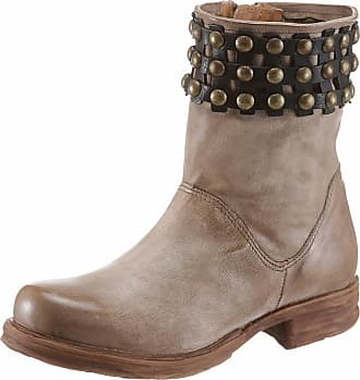 Bottes Eberly De Taupe