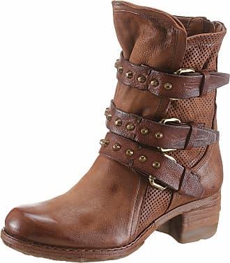 Schuhe von A.S.98®: Jetzt bis zu −61%   Stylight